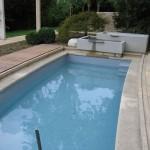 Pool2_05