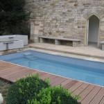 Pool2_06