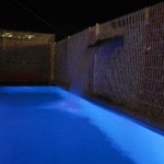 k-Sauna-Naturpool-LED-Blau-2