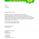 Referenzschreiben_Gartenbau_Empel